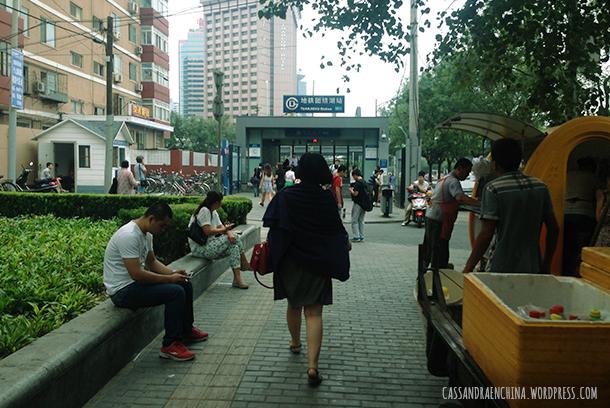 post02_beijing2