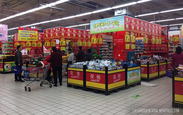 supermercado_chino1