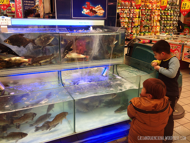 supermercado_chino14