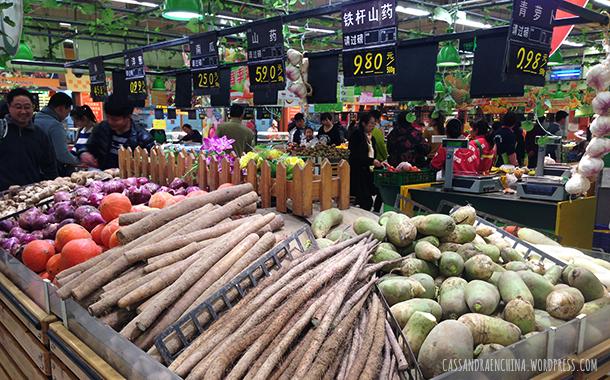 supermercado_chino15