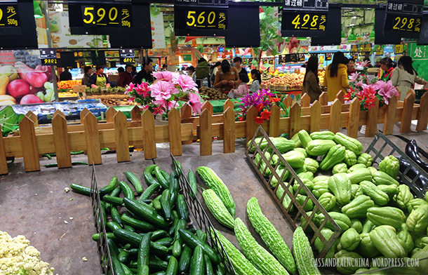 supermercado_chino16