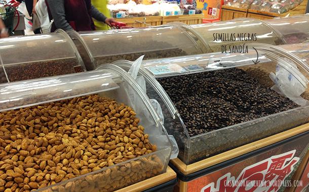 supermercado_chino18