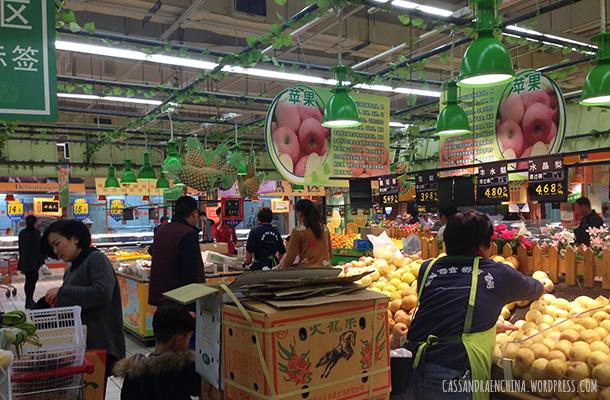 supermercado_chino19