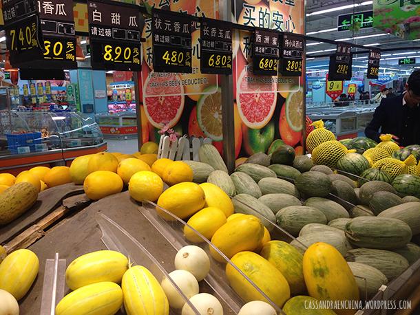 supermercado_chino20