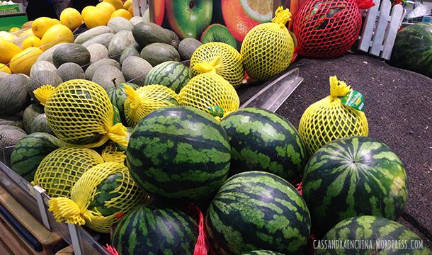 supermercado_chino21