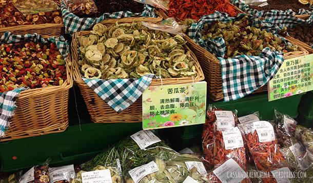 supermercado_chino25