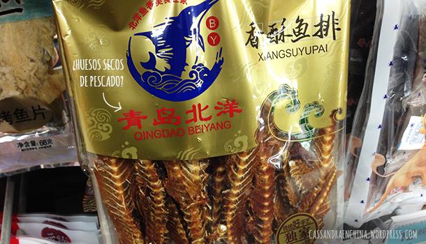 supermercado_chino3