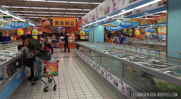 supermercado_chino31