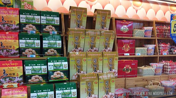 supermercado_chino32