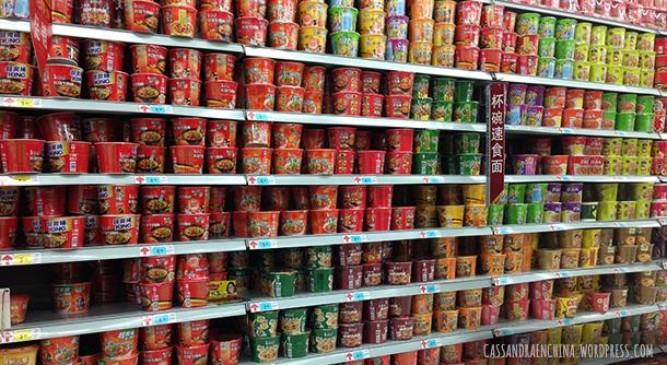 supermercado_chino4