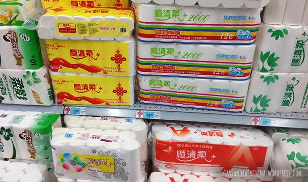 supermercado_chino8