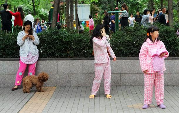 china_pijama2