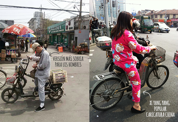 china_pijama3