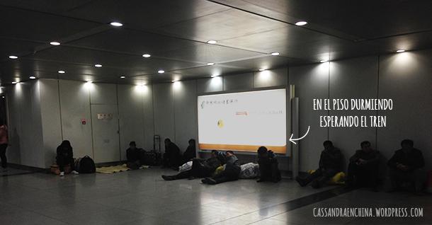 tren_chino2