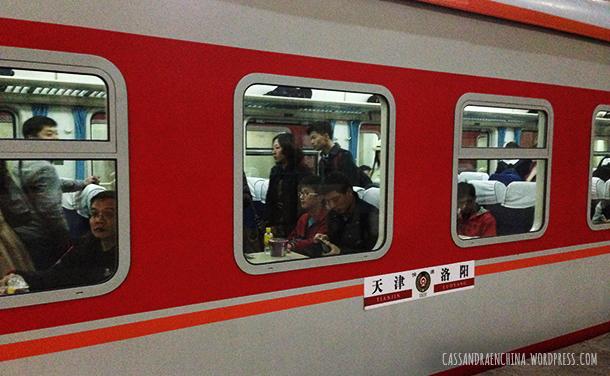 tren_chino4