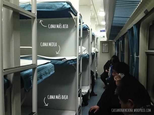 tren_chino7