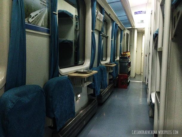 tren_chino9