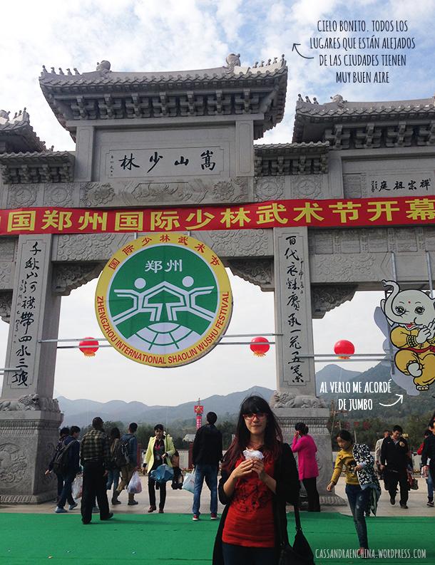 templo_shaolin_1