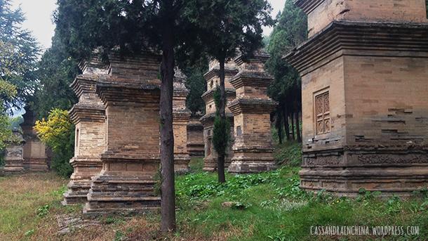 templo_shaolin_10