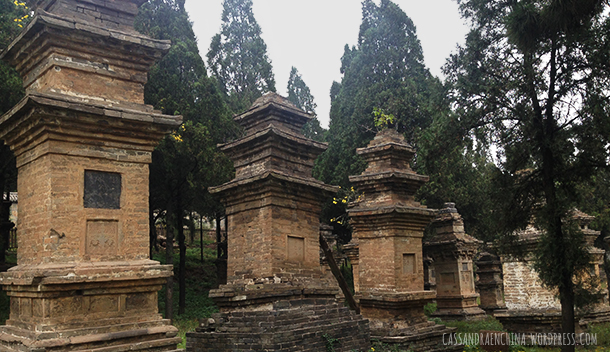 templo_shaolin_11