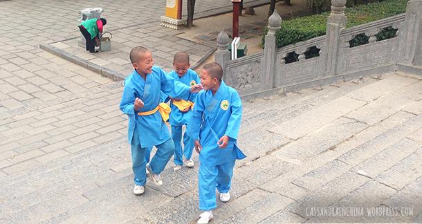 templo_shaolin_3