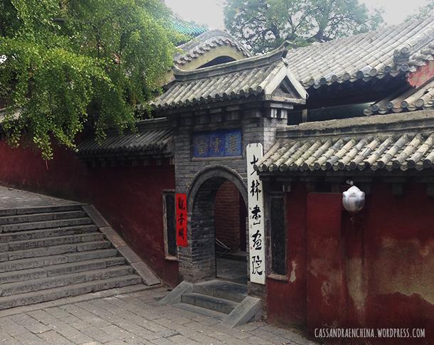 templo_shaolin_5