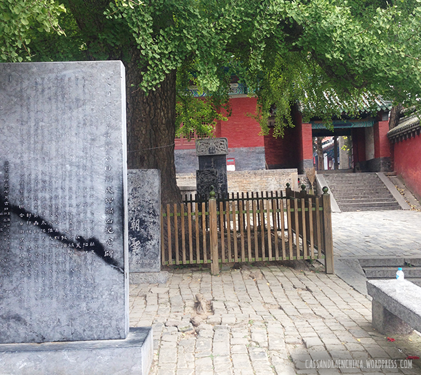 templo_shaolin_6