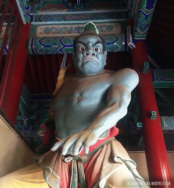 templo_shaolin_7