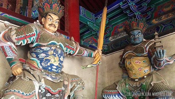 templo_shaolin_8
