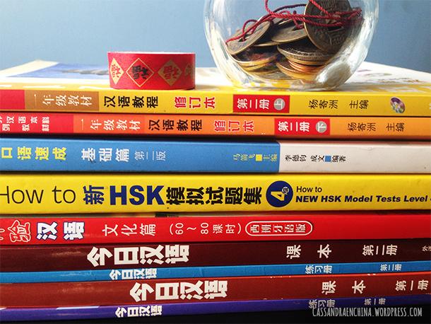 aprender_chino01