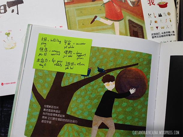 aprender_chino04