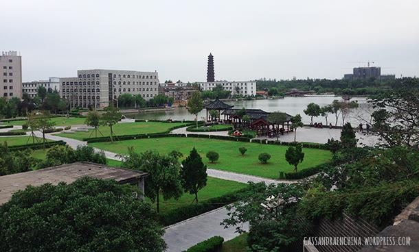 henan_university07
