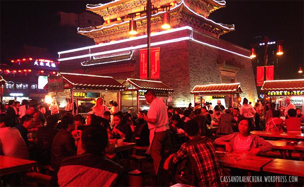 kaifeng_nightmarket