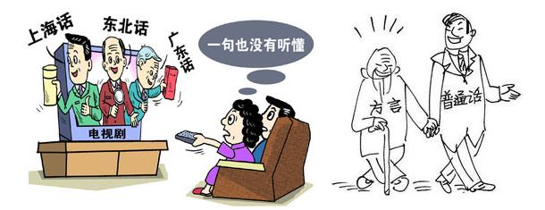 dialectos_chinos