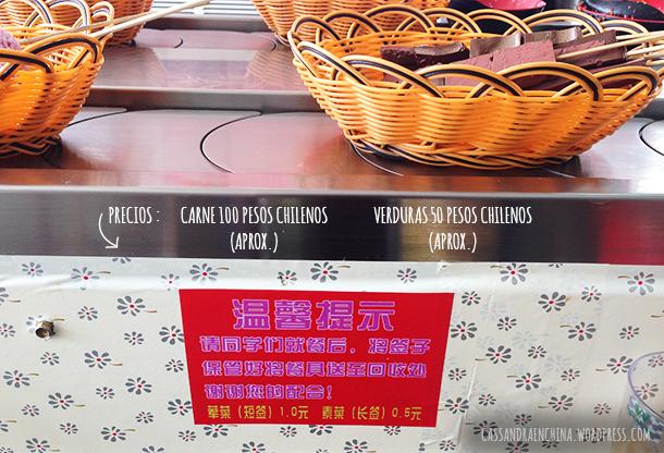 cassandraenchina_hotpot04