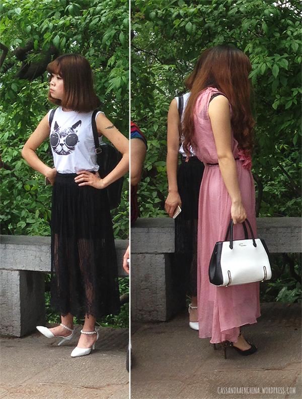 china_moda01