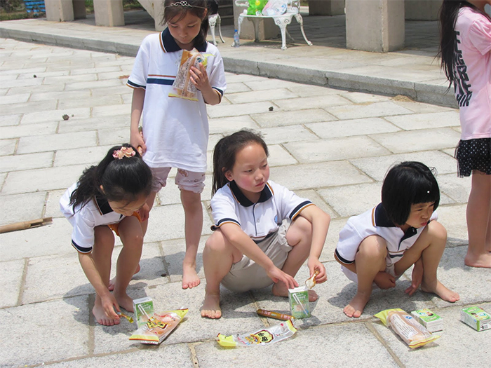 chinese_squat05
