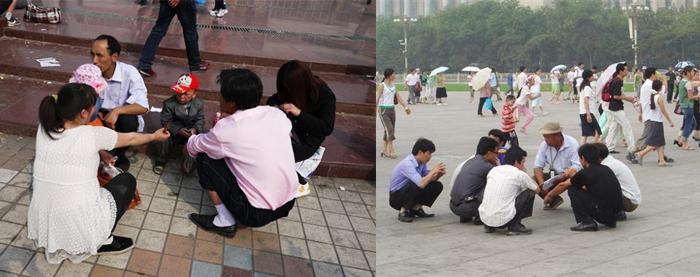 chinese_squat07