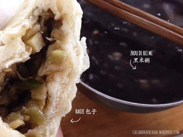 zhou_comida_01